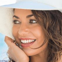 Околут предпазва очите от вредното влияние на слънчевите лъчи