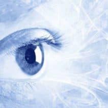 Корекциите на зрението датират от древността