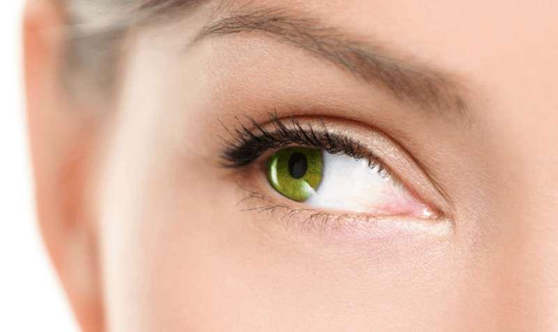 Очни заболявания – на какво се дължат