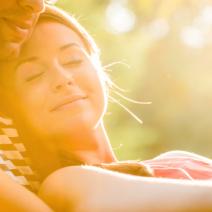 Oчните пигменти подпомагат зрението при замъглено време