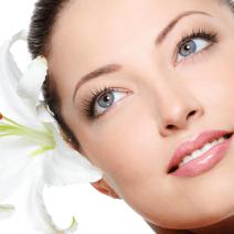 Как да разпознаете по-сериозните симптоми на очно заболяване