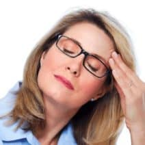 катаракта лечение