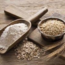 витамини и минерали за добро зрение