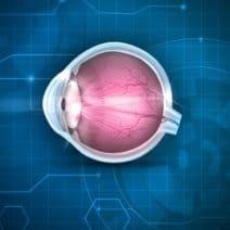 катаракта причини
