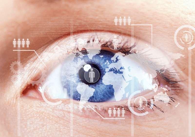 катаракта зрение