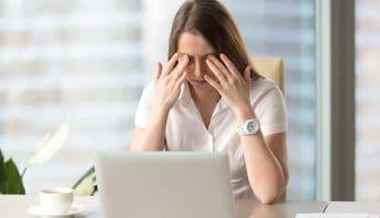 Решение на най-честите проблеми с очите в млада възраст