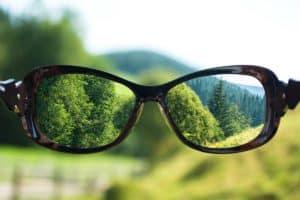 Съвети за добро зрение – препоръки на офталмолозите