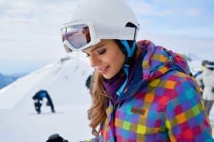 Зимни грижи за очите – вижте съветите на специалистите