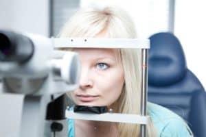 Симптоми за проблеми с очите – овладейте ги навреме!