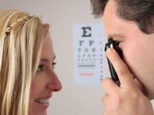 Как да пазим очите си – съвети, които работят!