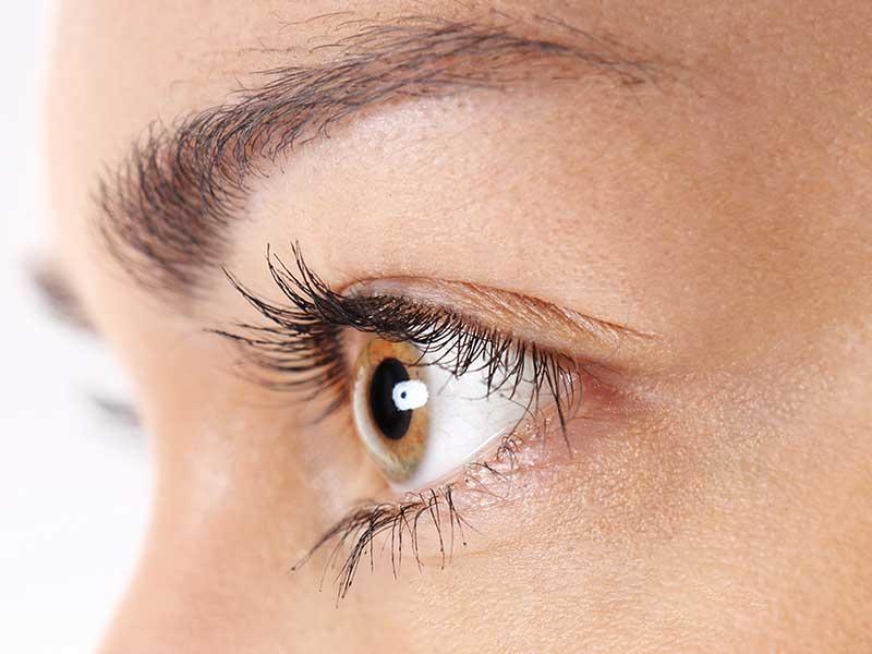 Причини за отслабване на зрението – ето основните!