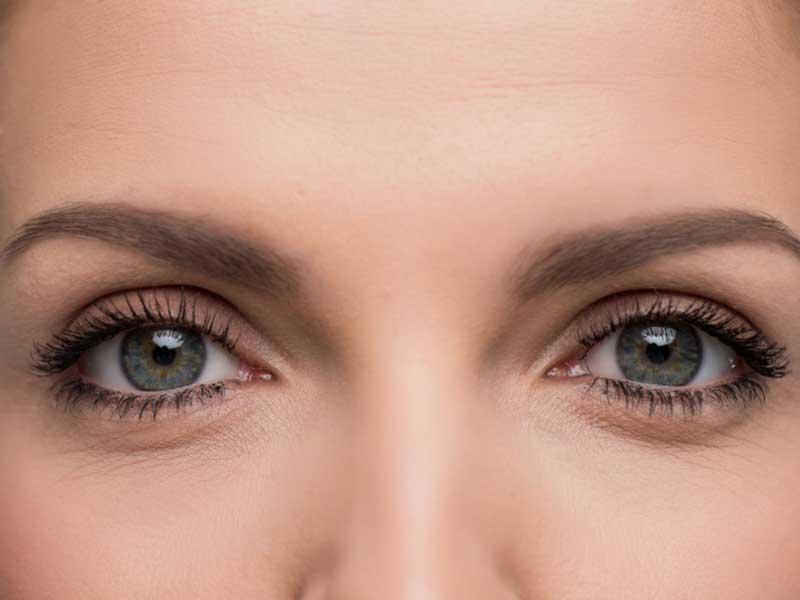 храни вредни за очите