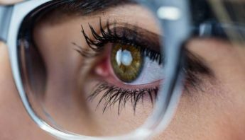 проблеми с очите при диабет