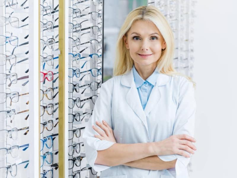 Ето какво е полезно за очите през ковид пандемията