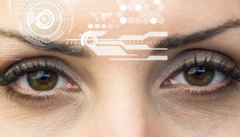 симптоми при проблеми с очите
