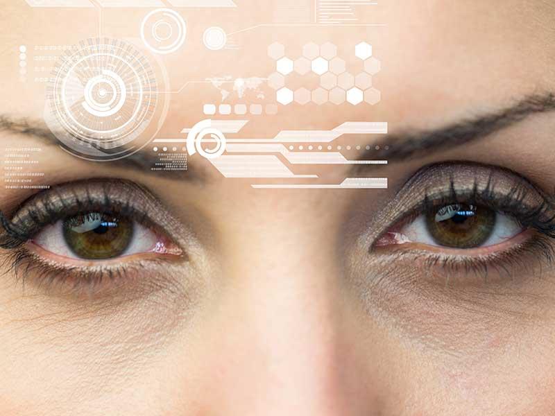 Симптоми при проблеми с очите – ето за какво подсказват