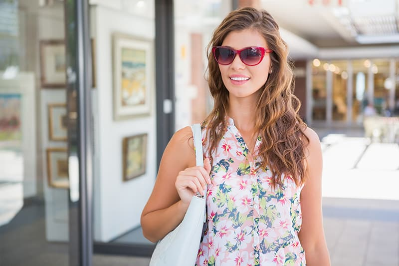 Очното здраве – ето как да го пазим през лятото