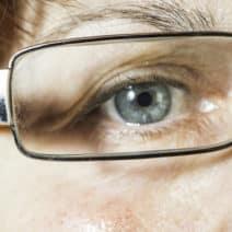 След операция на катаракта